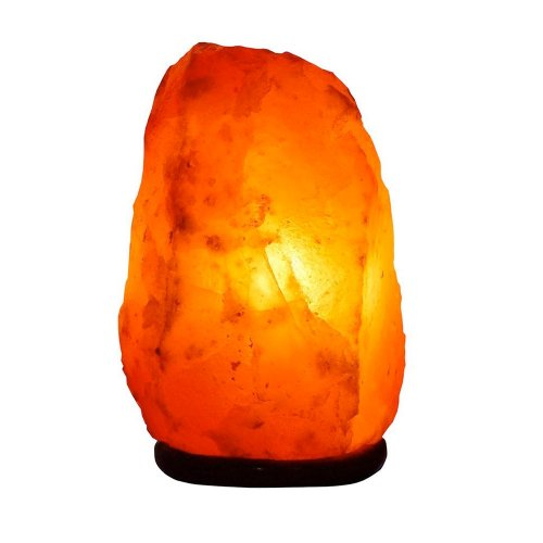 Salt Lamp Benefits Webmd : Himalayan Salt 8-10 Kg Lamp - Wholesale Himalayan Salt Lamps Genuine Salt Lamps