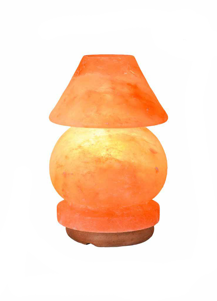 Salt Lamps Are Bad : Himalayan Salt Table Lamp - Wholesale Himalayan Salt Lamps Genuine Salt Lamps