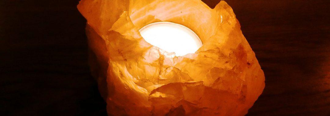 salt-lamp-573625_1280