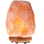 13-15 kg himalayan salt lamp
